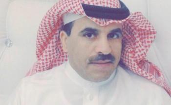 الدليهي يشارك في الأمسيات الشعرية لـ« هلا فبراير »