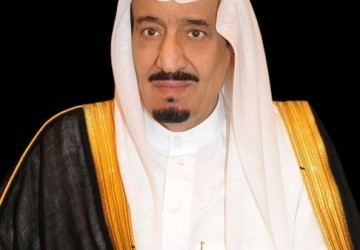 صدور الموافقة الكريمة على تغيير أوقات السماح بالتجول في جميع مناطق المملكة