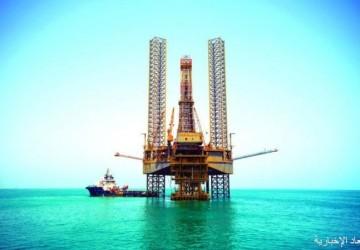 تأهب سعودي كويتي لضخ 600 ألف برميل من حقلي الخفجي والوفرة النفطيين