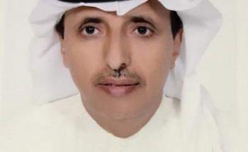 الأمن الفكري..بناء الانسان..تفكيك التطرف..تجربة سعودية تسنسخهاالدول.