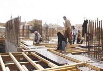 الموارد البشرية : 15 يونيو بداية تطبيق قرار منع العمل تحت أشعة الشمس