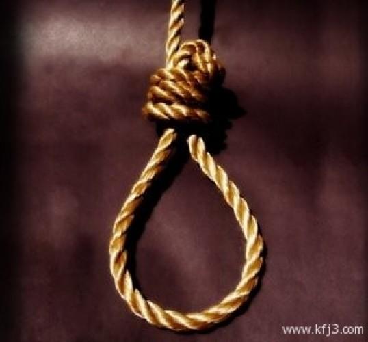 انتحار عامل اسيوي بالخفجي شنقاً في دورات المياه
