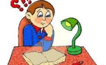 في «أبعاد أسرية»: العوفي تستكمل صعوبات التعلم في القراءة 2-2