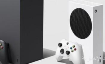مايكروسوفت تسمح لمالكى ألعاب Xbox One بلعب الجيل التالى عبر خدمة xCloud