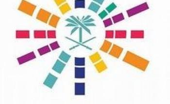 """""""هيئة الترفيه"""" تُطلق برنامج التدريب التعاوني للطلاب والطالبات في الجامعات"""