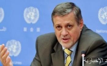 بعثة الأمم المتحدة للدعم في ليبيا تتمسك بإجراء الانتخابات 24 ديسمبر المقبل