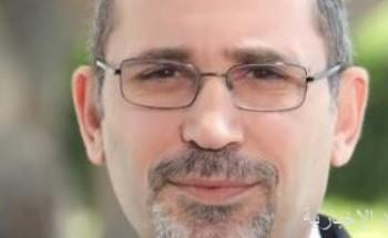 الأردن يقدم وثائق تثبت ملكية أهالى حى الشيخ جراح للمنازل في القدس المحتلة