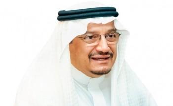 """وزير التعليم يعتمد """"الاختبارات التحريرية"""" لمواد في المرحلتين الابتدائية والمتوسطة"""