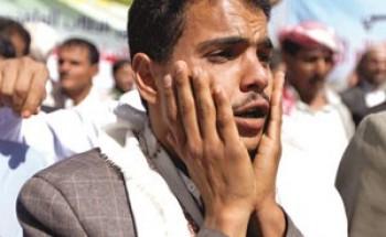 """هادي: تهريب """"أسلحة إيرانية"""" عبر مطار صنعاء"""