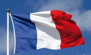 فرنسا: ليس لدينا خطط لخفض قواتنا في العراق في الوقت الحالي