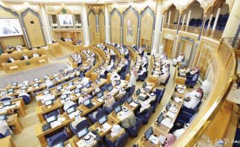 الشورى يطالب الإسكان بنصيب «العزاب» في منتجاتها