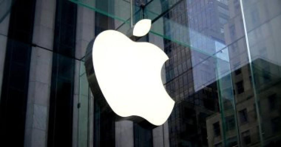 أبل تطلق تطبيقها Apple TV بأكثر من 100 دولة حول العالم