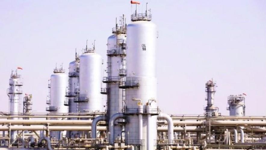 وكالات ائتمان تنوه بقوة حصانة المنشآت النفطية وإمداداتها بالمملكة