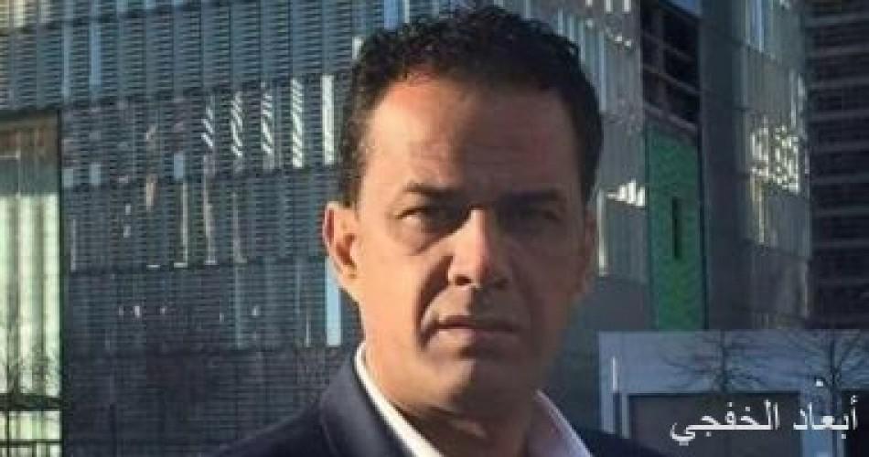 برلمانى ليبى: الخمس النقاط الواردة ببيان الخارجية المصرية يمكن البناء عليها لحل الأزمة