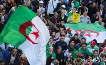 الجزائر تحدد نظام المناظرة التلفزيونية للانتخابات الرئاسية..والبداية غدا