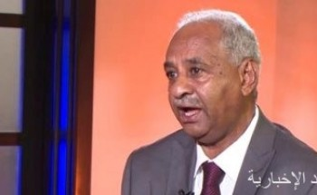 السودان: نشر عدد كبير من قوات الأمن فى مدينة الجنينة ورئيس الوزراء يشيد بدورها