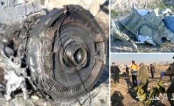 اجتماع وزيرى خارجية كندا وإيران بسلطنة عمان لبحث كارثة الطائرة