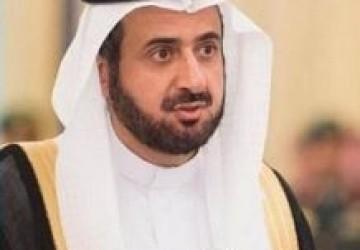وزير الصحة: لم نسجّل في المملكة أي حالة إصابة بفيروس كورونا الجديد ونُطبق إجراءات احترازية ووقائية مشدّدة لمنع وفادته للمملكة
