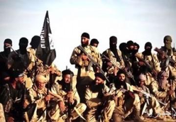 تنظيم القاعدة الإرهابى يؤكد مقتل 3 من قيادته فى المغرب