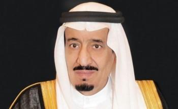 بأمر خادم الحرمين.. الحكومة تتحمل 60 % من رواتب موظفي القطاع الخاص لـ«السعوديين»