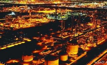 «كورونا» تعصف بتجارة البتروكيميائيات الإيطاليـة بخـسـارة 140 يـورو للـطـن