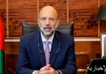 الأردن: تعزيز استقلالية ديوان المحاسبة للقيام بدوره فى حماية المال العام