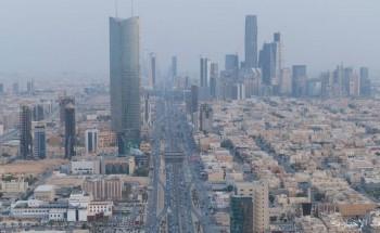 موافة هيئة عقارات الدولة شرط لاستئجار الجهات الحكومية للعقار