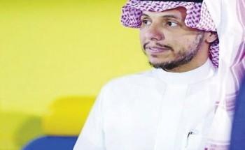 النصر يطالب اتحاد القدم بإقالة رئيس لجنة الحكام