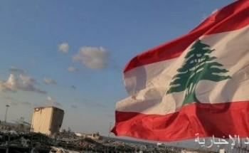 إسرائيل تعلن انطلاق جولة ثانية من المحادثات مع لبنان بشأن الحدود البحرية