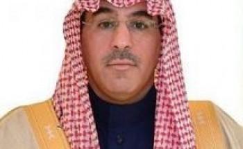 الدكتور العواد: ازدراء الأديان والمعتقدات والإساءة للرموز الدينية دعوة صريحة للكراهية الدينية