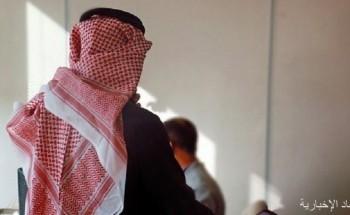 رفع الحد الأدنى لاحتساب أجور السعوديين في «نطاقات» إلى 4000