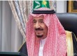 الملك سلمان يوافق على منح 20 مواطناً ومقيمين اثنين ميدالية الاستحقاق من الدرجة الثانية