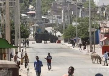 الصومال تقرر إغلاق المدارس والجامعات ومنح إجازة للموظفين لاحتواء كورونا