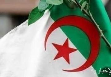 الجزائر يطالب فرنسا بالاعتراف بجرائمها في فترة الاستعمار