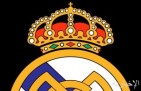 ريال مدريد وبرشلونة يردان ببيان نارى على تهديدات يويفا بشأن دوري السوبر