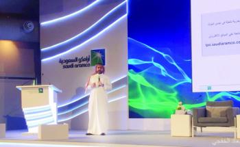الموسى: الاكتتاب متاح للسعوديين والخليجيين والمقيمين