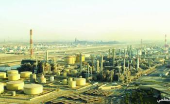 واردات «البولي إيثيلين» من المصانع السعودية تزيح الحصص الإيرانية من الصين