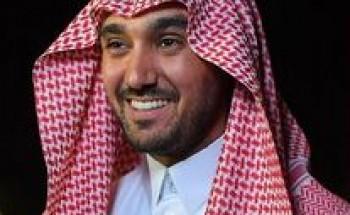 سمو وزير الرياضة يوجه بالتحقيق حول سوء أرضية ملعب مدينة الملك عبدالله الرياضية بجدة
