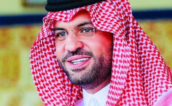 رفع تصنيف سباق كأس الأمير سلطان العالمي إلى الفئة الأولى