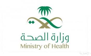 """وزارة الصحة تعلن تسجيل 70 حالة إصابة جديدة بفيروس """"كورونا"""""""