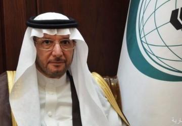 العثيمين: الأمر الملكي بالعلاج المجاني لمصابي كورونا تطبيق حقيقي لتعاليم الإسلام
