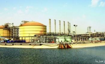 إطلاق ثلاث مبادرات إضافية لدعم القطاع الصناعي في المملكة