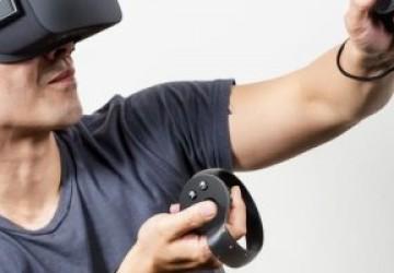 نظارة الواقع الافتراضى Oculus Quest 2 لا تدعم ألعاب وتطبيقات Go