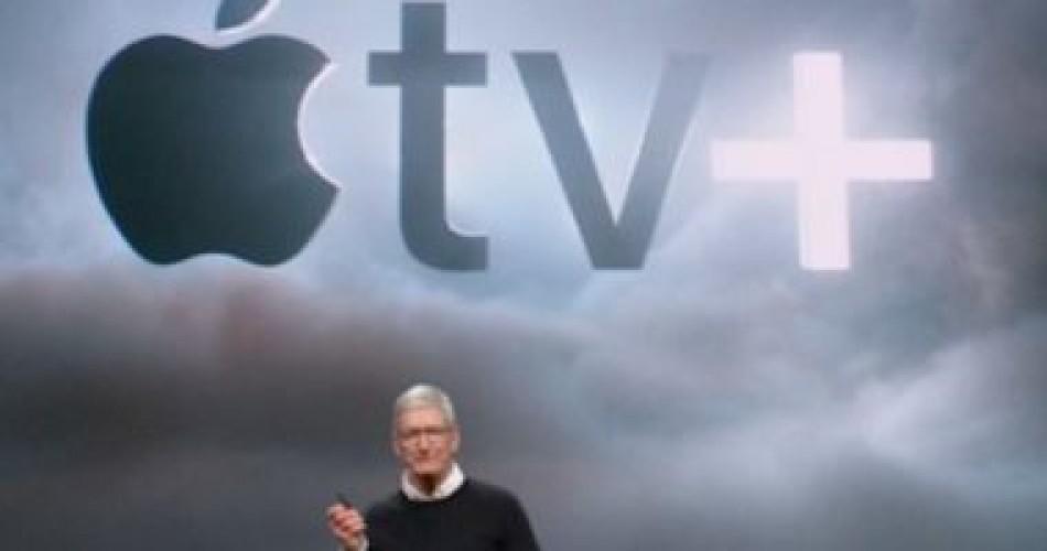 تطبيق Apple TV يتوفر على أجهزة Xbox يوم 10 نوفمبر المقبل