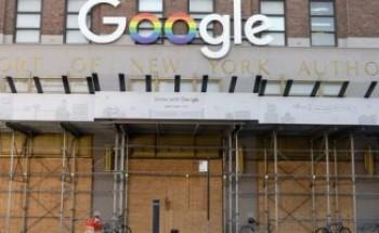 جوجل تطلق قريبًا ميزة تسهل عرض مزيد من الروابط ذات الصلة