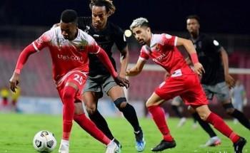 الهلال يتغلب على الوحدة ويتصدر دوري كأس الأمير محمد بن سلمان للمحترفين
