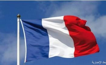 فرنسا ترحب بمبادرة المملكة لإحلال السلام في اليمن