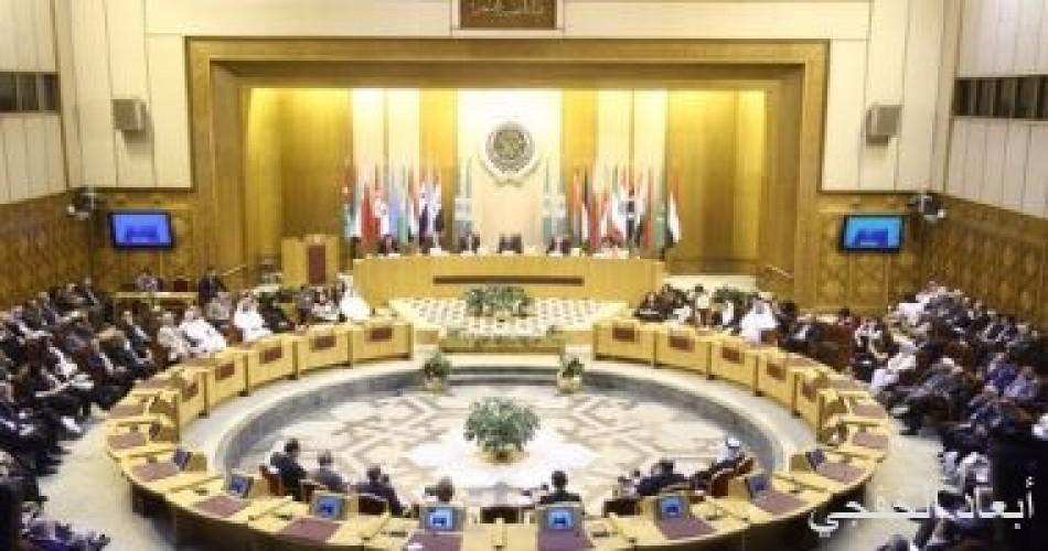 وزراء الكهرباء العرب يعتمدون الخطة التنفيذية للاستراتيجية الطاقة المستدامة 2030