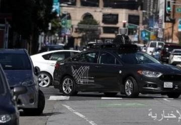 علماء يطورون جهاز استشعار للتنبيه عند ترك الأطفال بمفردهم فى السيارة