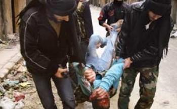 """حلب.. """"حرب المطارات"""" تضيق الخناق على قوات الأسد"""